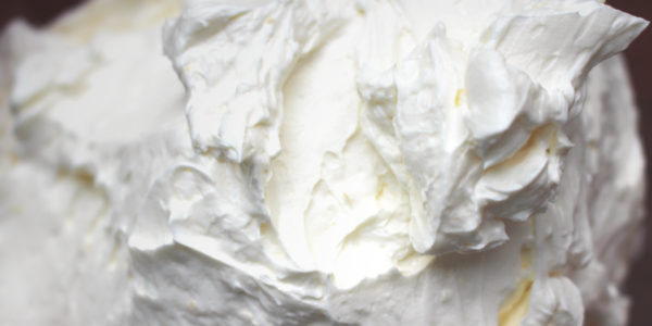 swiss_meringue