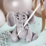 tauftorte elefant2