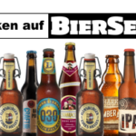 BierSelect Logo