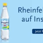Rheinfels Banner Blog mitLemon