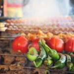 [Anzeige] Mein kalorienreicher Tag beim Food Truck Festival von Möbel Höffner