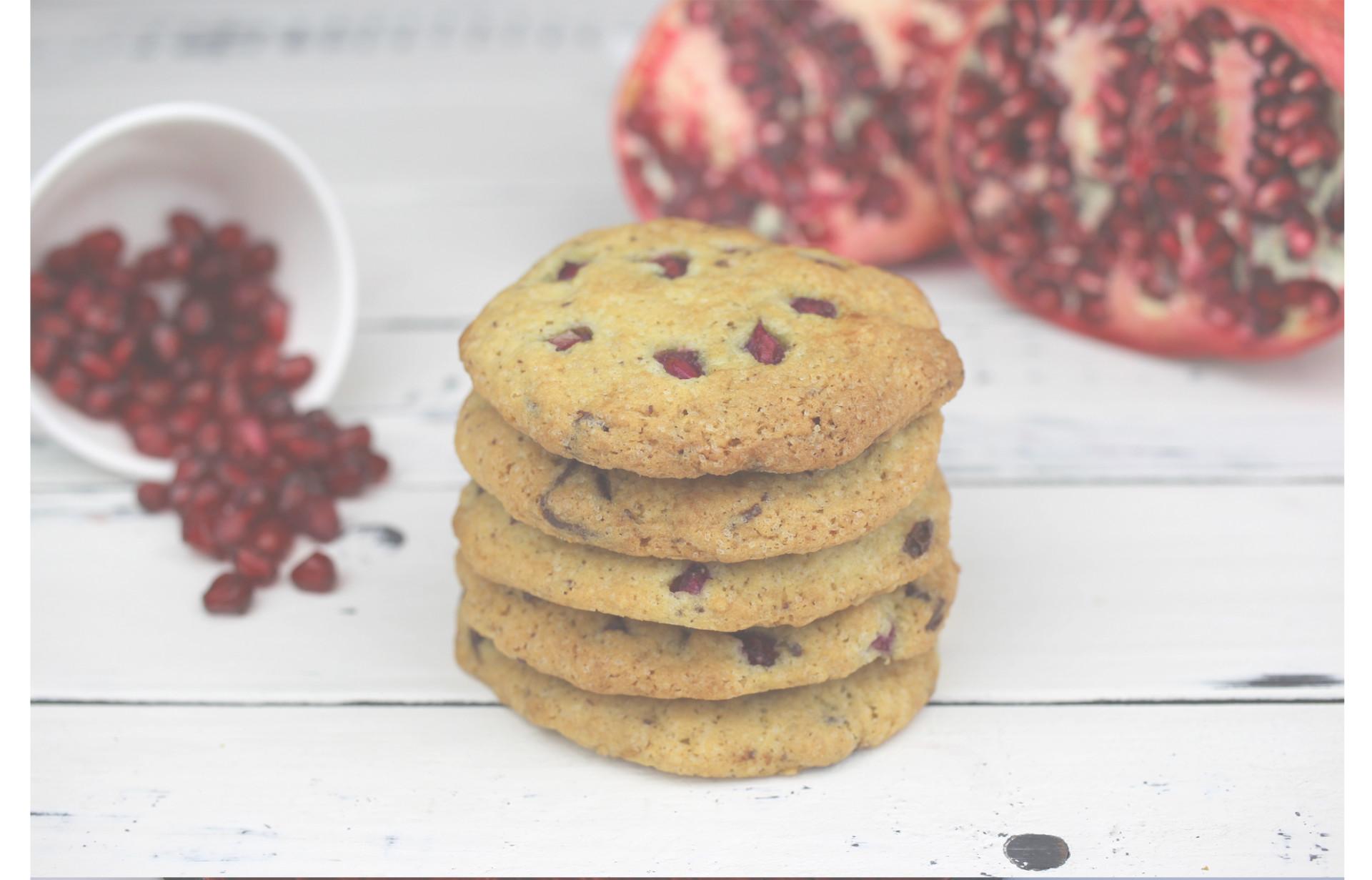 cookies zimtliebe