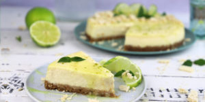 mojito cheesecake blog