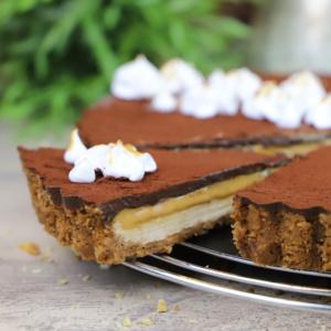 toffee tarte quad1