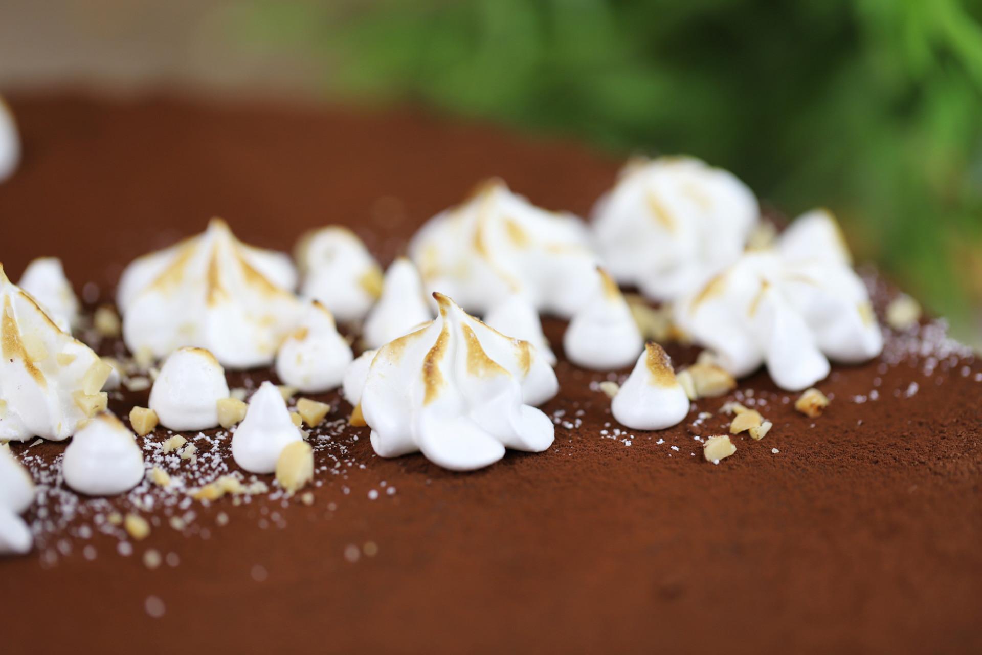 toffee tarte quer1