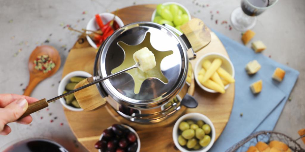 kela fondue blog