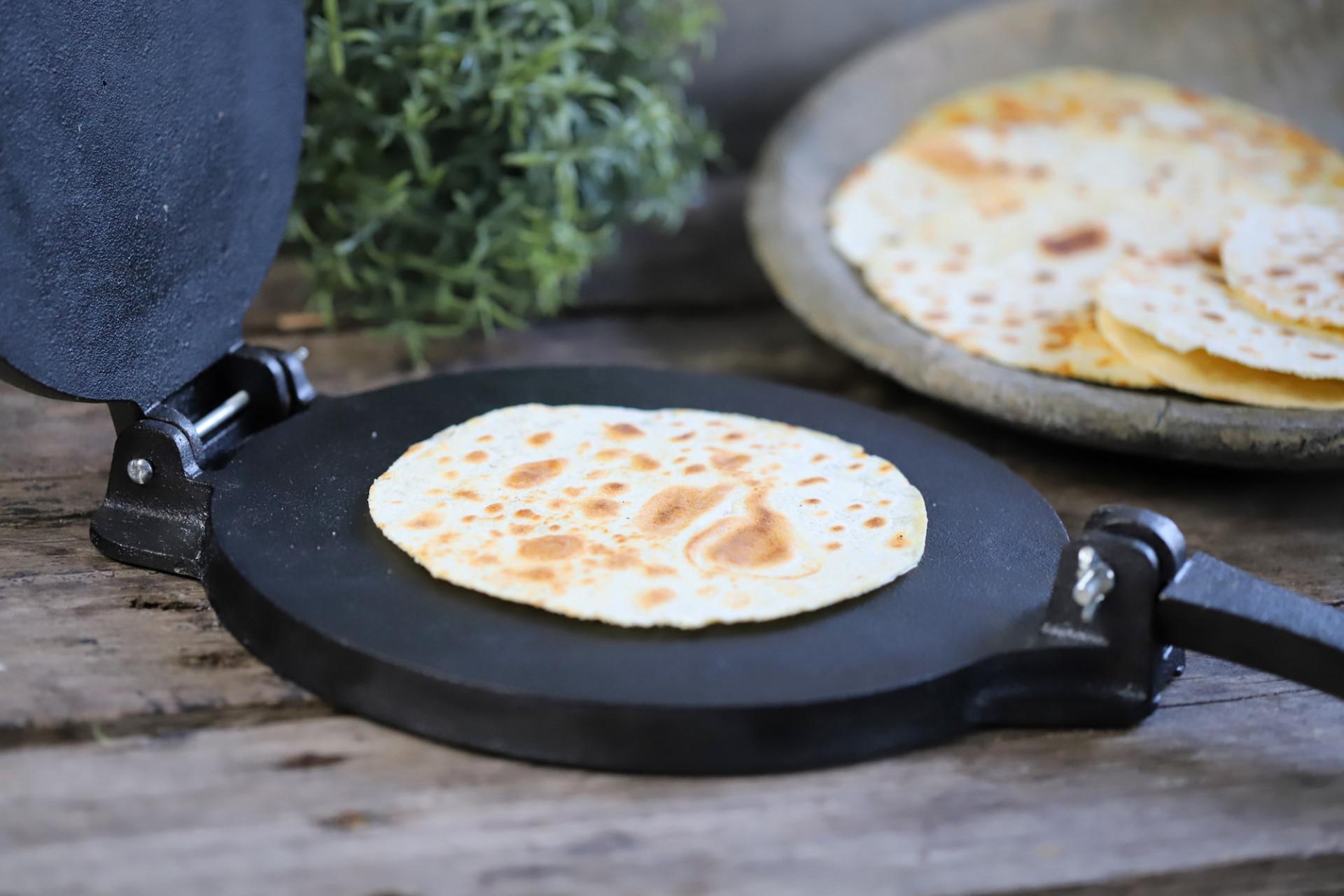 tortilla quer