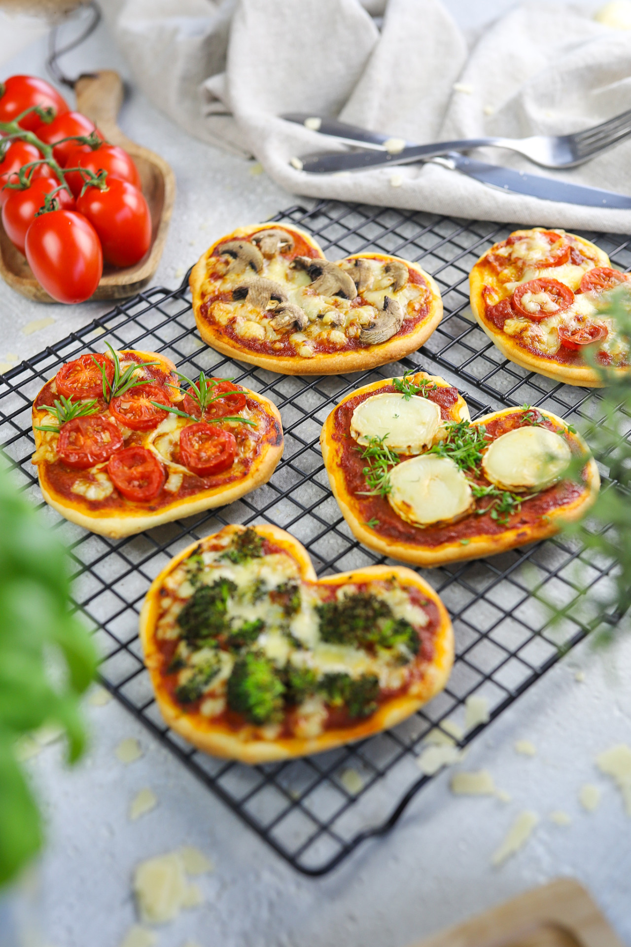 pizzaherzen hoch1