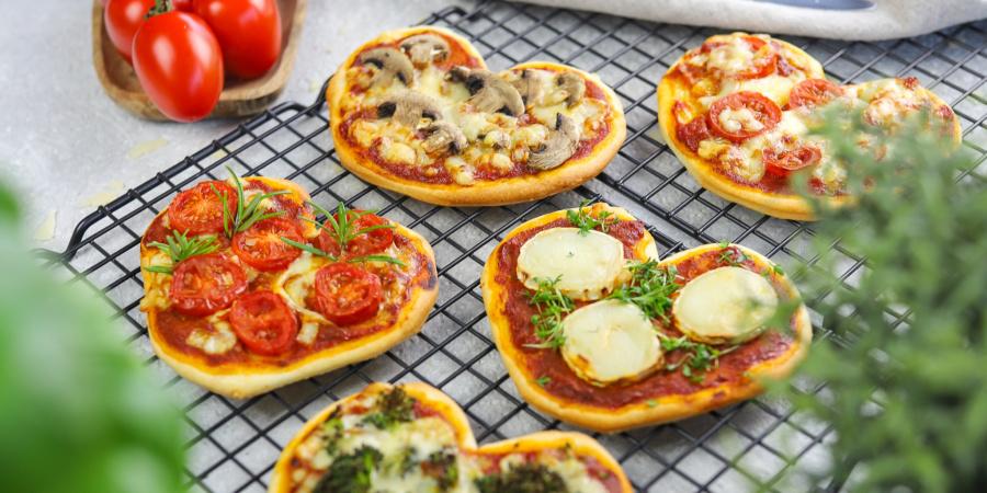 pizzaherzen blog1
