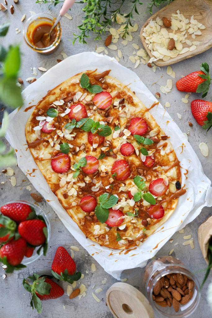 flammkuchen erdbeer hoch1