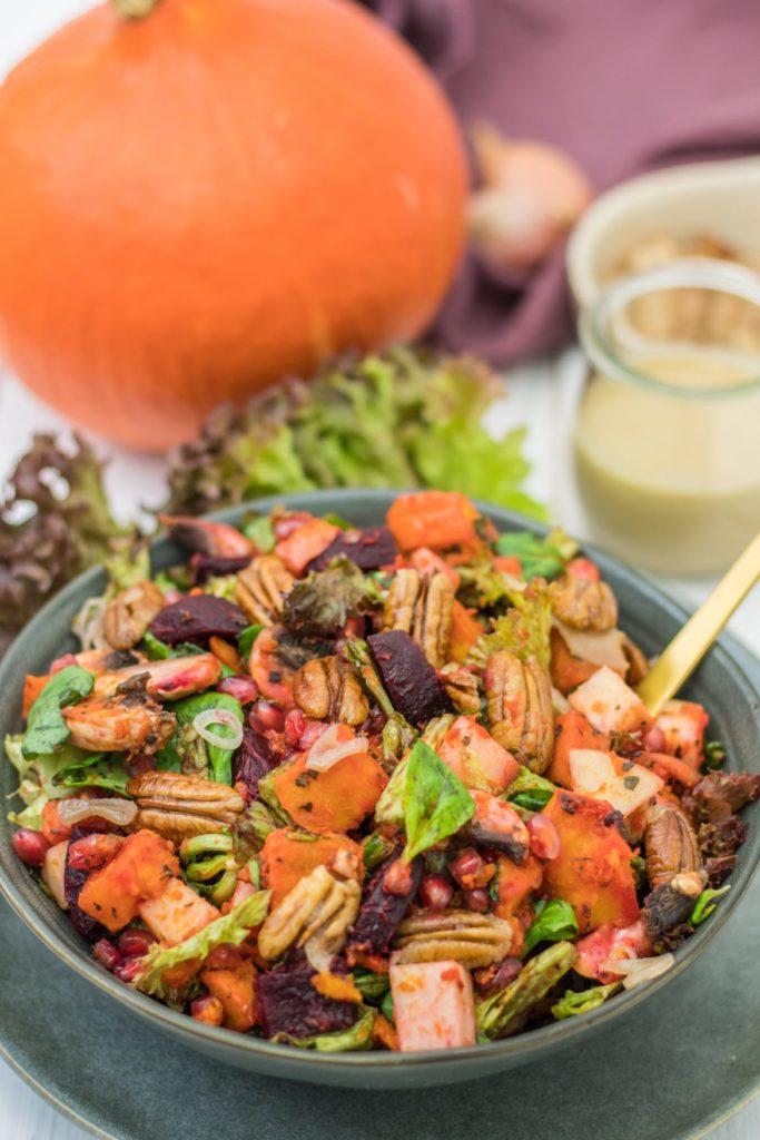 herbstlicher ofengemuese salat mit kuerbis 12 1 1170x1755 1