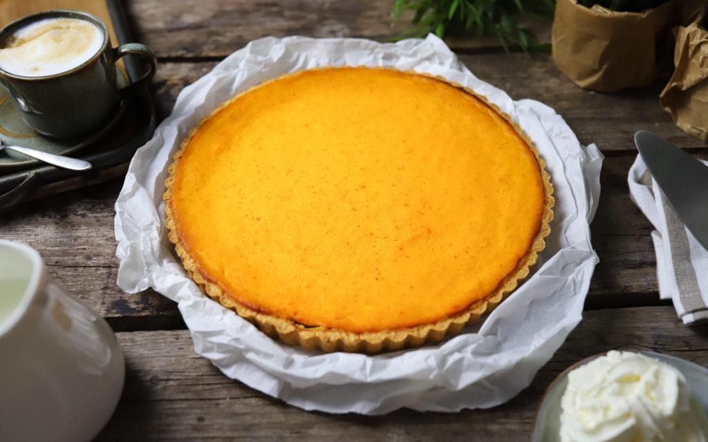 kaesekuchen blog