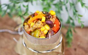 chili con carne blog1